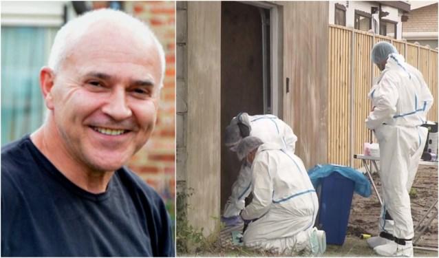 Verdachten moord op Belgische loodgieter blijven vast in Nederland