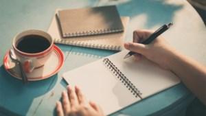 SHOPPING. Tien leuke dagboeken om vreemde coronadagen in neer te pennen
