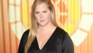 """Amy Schumer verandert naam van haar zoontje: """"Verwees naar geslachtsdelen"""""""