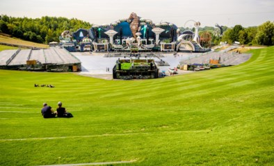 Tomorrowland hevelt tickets over naar editie van 2021