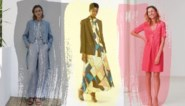 Op en top Belgische outfits voor deze zomer