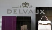 Delvaux opent eigen webshop