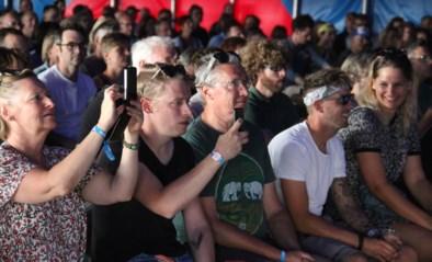 """Dranouter moet voor het eerst in 46 jaar zomer door zonder festival: """"Het zou na de coronacrisis ons enige lichtpuntje zijn, nu wachten drie gitzwarte jaren"""""""