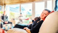 Vluchthuis voor slachtoffers tienerpooiers krijgt tweede kans