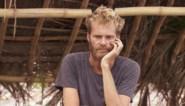 """Kevin stapt zelf uit 'Expeditie Robinson': """"Mijn geniale strategie bleek uiteindelijk bijzonder stom te zijn"""""""