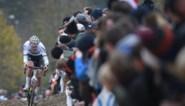 Nieuwe wielerkalender kan eerste deel van veldritseizoen naar achtergrond duwen: zonder Mathieu en Wout (en zonder publiek?)