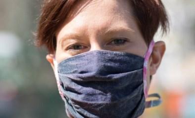 Hoe maak je zelf een mondmasker, wat heb je ervoor nodig en hoe moet je het gebruiken? We leggen het uit in 7 stappen