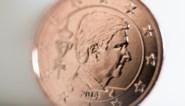 België scoort slecht op economisch beleid