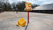 Mondmaskers dragen, en lessen in buitenlucht combineren met afstandsonderwijs: zo ziet OESO heropening van scholen