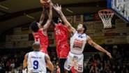 Jito Kok verlengt contract met jaartje bij Kangoeroes Mechelen