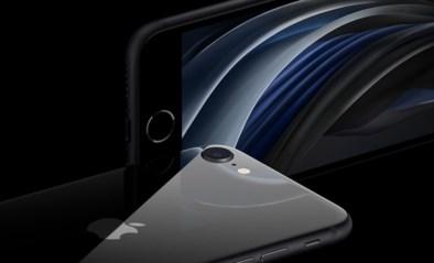 Apple neemt berekend risico met goedkope iPhone