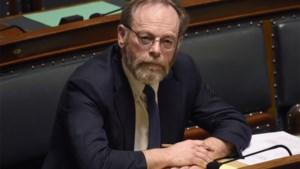 N-VA gaat volmachten voor Wilmès niet verlengen