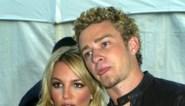Justin Timberlake reageerde op TikTok-video van ex-vriendin Britney Spears