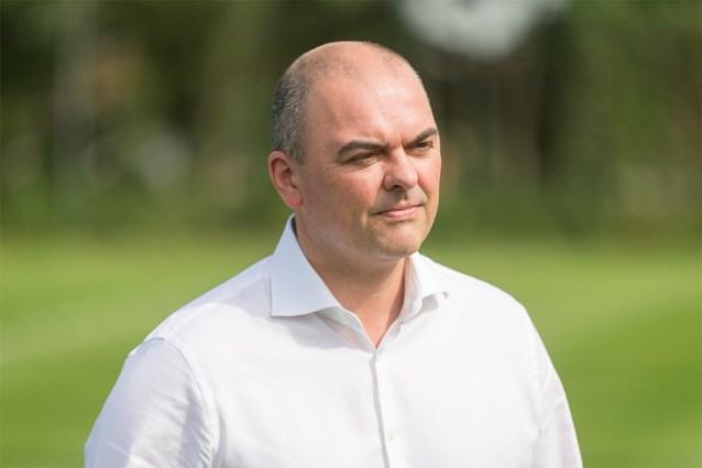 """Roeselare misnoegd dat fusiegesprekken met KV Kortrijk op straat liggen: """"Hoogst ongelukkig en voorbarig"""""""