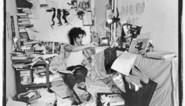 Haarlokken, flessen wodka en véél lijstjes: Nick Cave geeft verfrissende inkijk in de bron van zijn creativiteit