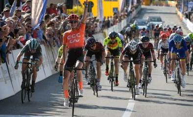 """Top van het vrouwenwielrennen confronteert UCI in open brief: <B>""""We maken ons zorgen""""</B>"""