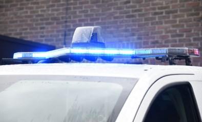 Politie Pajottenland ziet huiselijk geweld fors stijgen