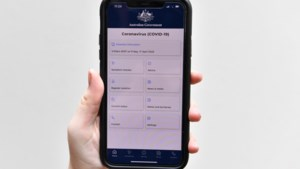 Kamer denkt na over privacykader voor corona-app