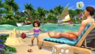 Na jaren wachten, krijgen fans eindelijk nieuwe versie van The Sims