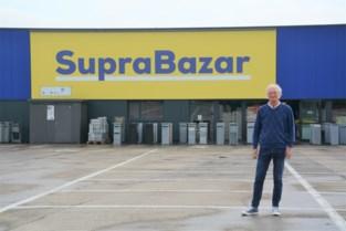 """Typisch West-Vlaamse multiwinkels moeten deuren alweer sluiten: """"Glashelder dat zij niet onder deze regels vallen"""""""