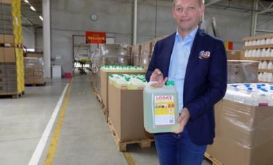 Volop crisis, maar deze producent bloeit en groeit en neemt zelfs Nederlandse bedrijf over