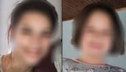 """Twee vermiste zusjes uit Houthalen-Helchteren """"veilig en wel"""" teruggevonden"""