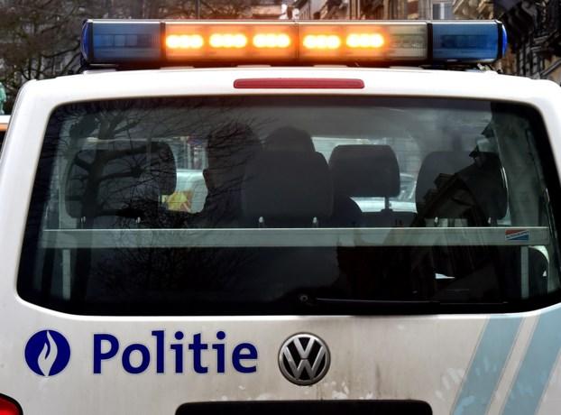 Jongeman (20) valt politie aan in Middelkerke tijdens tussenkomst op lockdownparty