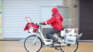Bpost kondigt tariefverhoging aan voor postpakketjes