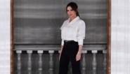 Victoria Beckham ligt onder vuur omdat ze teert op belastinggeld