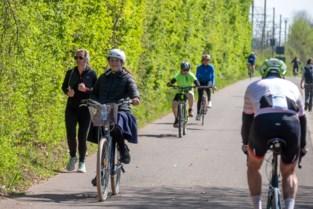 """Fietswinkels overspoeld door online verkoop: """"Fysiek een fiets verkopen is toch makkelijker"""""""