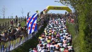 Na de Ronde, nu ook virtuele Amstel Gold Race voor profs én liefhebbers