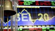 Topmannen meeste Bel20-bedrijven niet happig om deel loon in te leveren