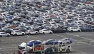 Koopjes te doen op automarkt als coronacrisis voorbij is, al mag je dan niet te kieskeurig zijn