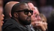 """Kanye West praat over zijn drankprobleem: """"Ik zat 's ochtends al aan de wodka"""""""