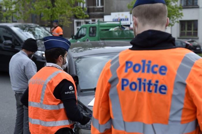 Familiebezoek in Nederland kost Tongers koppel 500 euro