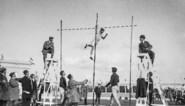 De Olympische Spelen die Team Belgium nooit meer kan overtreffen: 100 jaar geleden was er Belgisch feest in Antwerpen