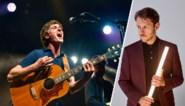 """'Online festival' moet Belgische muziek redden: """"90 procent van de opbrengst gaat naar de artiesten"""""""