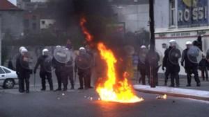 """Online pamflet roept op om coronacrisis te gebruiken om aanslagen te plegen: """"Nu politie overwerkt is, kunnen we ze aanvallen"""""""