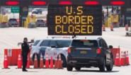 Trump sluit tijdelijk grenzen voor migranten