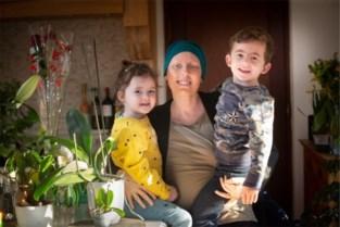 Terminale mama die tips zocht om herinnerd te worden, is overleden