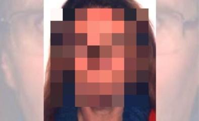 Vrouw (54) die twee dagen vermist was, is teruggevonden