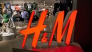 H&M uitgeroepen tot meest transparante modemerk van het moment