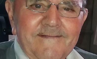 Vader (87) van Meulebeekse schepen Bossuyt gestorven