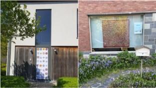 Kortenberg gaat voor het grootste openluchtmuseum ter wereld
