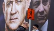 Rivalen Netanyahu en Gantz vormen Israëlische noodregering