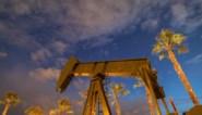 Vraag ingestort door coronacrisis: vat Amerikaanse olie gaat onder de 0 dollar