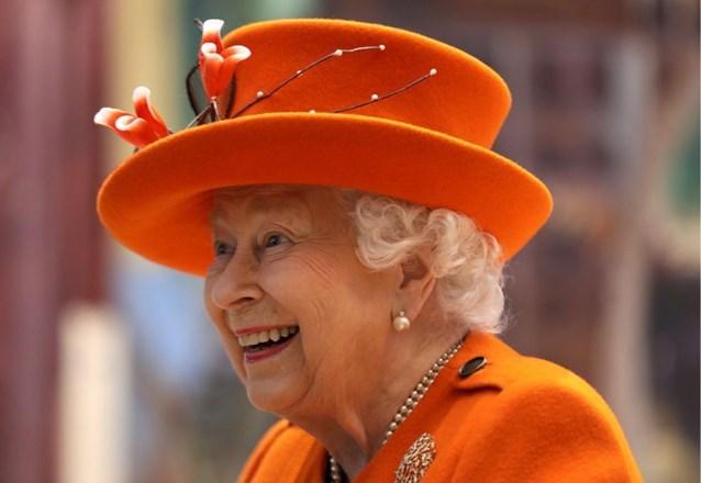 De Queen is jarig: zo vier je mee met een echte 'royal cupcake'