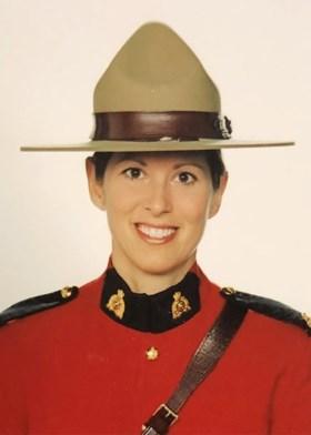 Dodental van schietpartij in Canada opgelopen tot 22