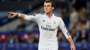 Gareth Bale doneert ruim miljoen euro, onder meer aan ziekenhuis waar hij geboren werd