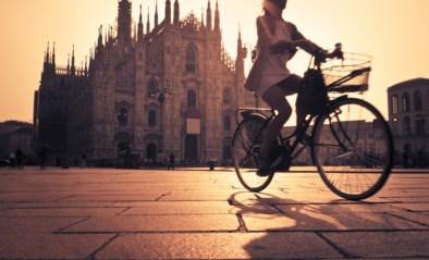 Milaan wil meer ruimte vrijmaken voor fietsers in strijd tegen coronavirus